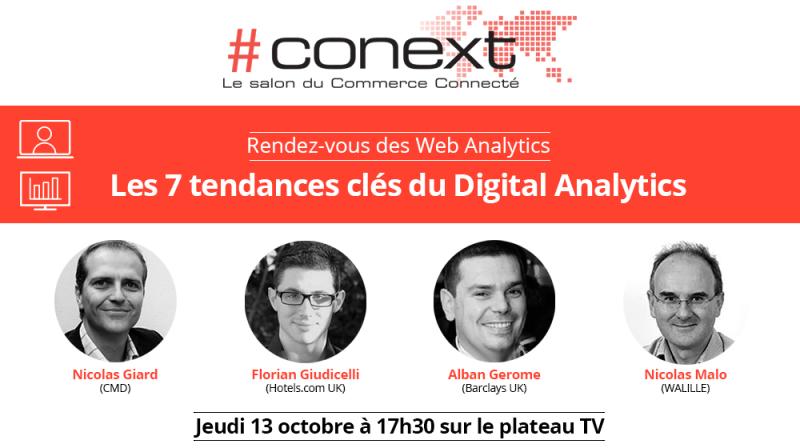 Rendez-vous-web-analytics-2016