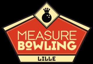 Measurebowling-lille